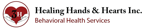 Healing Hands and Hearts Inc. - Behaviorial Health Services